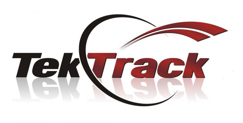 TekTrack